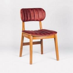 Sandalye 03